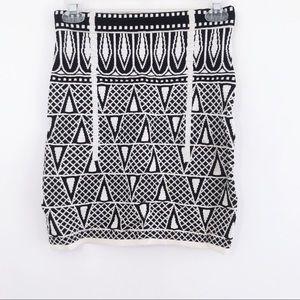 Intermix || Skirt